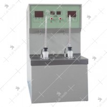 Solidification Point & CFPP Tester