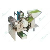 Stamp Pad Printing Machine