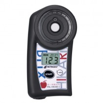 Pocket IR Brix Meter
