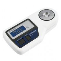 Digital Salt-meter