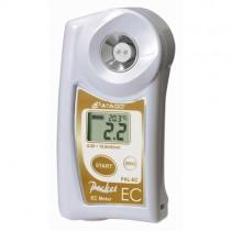 Pocket EC Meter
