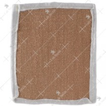 Saviour Ceramic Blanket
