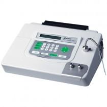 Digital Differential Refractometer