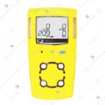 Gas Alert Micro Clip [XT-LEL-O2-CO-H2S]