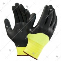Ansell Hyflex Gloves 11-402