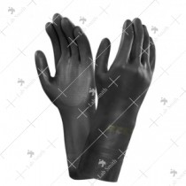 Ansell Neotop Neoprene Gloves 29-500