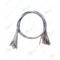 Gigli Wire Saw 30cm to 70cm