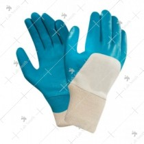 Ansell Easy Flex Gloves 47-200