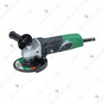 Hitachi Mini Grinder [G-13SR3]