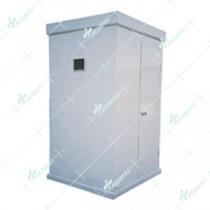 Double Door X ray Photographic Studio