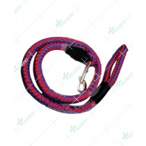 Nose Lead Nylon