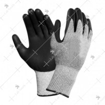 Ansell Hyflex Gloves 11-435