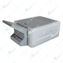 Medical X-ray film processor