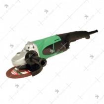 Hitachi Large Angle Grinder [G-18SH2]