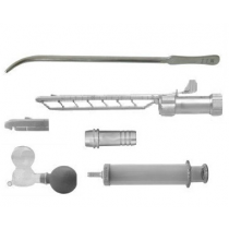 Urological Instruments