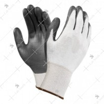 Ansell Hyflex Gloves 11-624