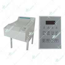 High Quality Large capacity x-ray film processor