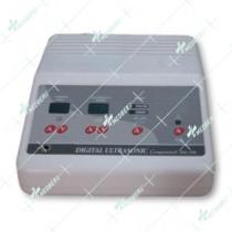 Ultrasonic Therapy Digital Pulse