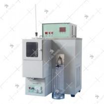 Distillation Tester