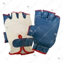 Ansell Vibra Guard Gloves 07-111