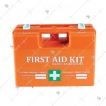 Saviour First Aid Kit [2500]