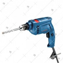 Bosch Impact Drills [GSB-10-RE]