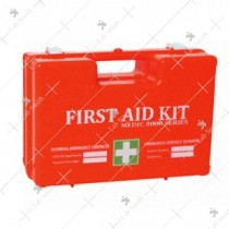 Saviour First Aid Kit [5000]