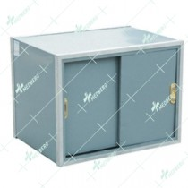 0.5mmPB X-ray Film deliver Cabinet