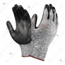Ansell Hyflex Gloves 11-801