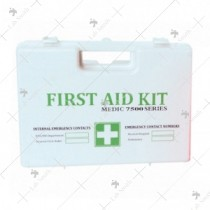 Saviour First Aid Kit [7500]