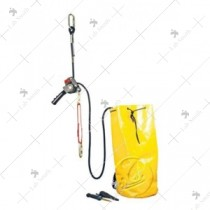 Saviour Advance Window Cleaning Kit