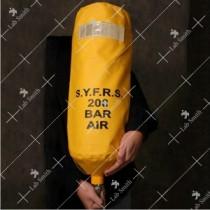 Saviour Airline Trolley
