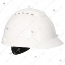 3M Hard Hat [H - 701V]
