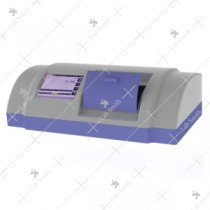 Digital Polarimeter
