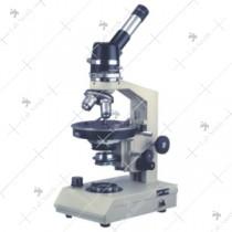 Advanced Polarizing Microscope