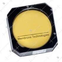 Nylon- 66 Membrane Disc Filter Type- NN
