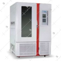 Cryo Cooler WVCP