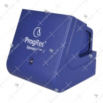 ProgRes® CCD SpeedXTcore indi Cameras
