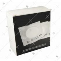 Pre-sterilized Cellulose Nitrate Membrane Disc Filter