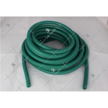 Pressure Tube Green