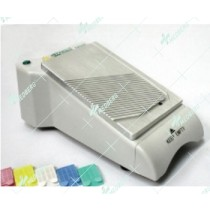 Tissue Paraffin trimmer; Wax trimmer;