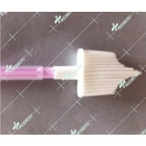 Cervical brush C