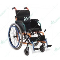 Wheelchair for Children