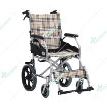 Travel/Airplane/Train Wheelchair