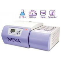 NEYA-10 & NEYA-10R