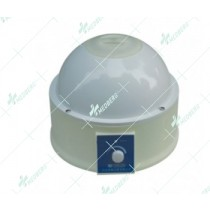 Mini centrifuge