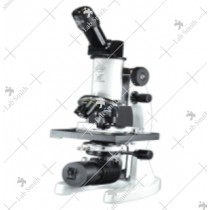 Medical Pathological Microscopes(Advance)