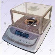 Carat Scales