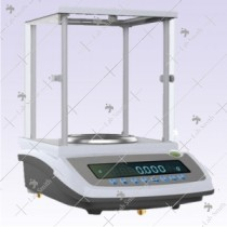 Analytical (Direct Loading) Balances  0.0001g to 220g