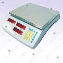 Price Computing Scales (1 g - 35 Kg)